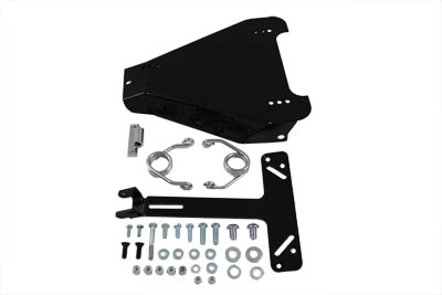 V-Twin 31-0942 - Solo Seat Mount Kit