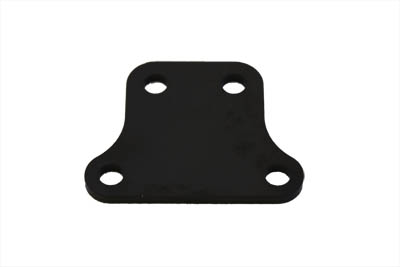 V-Twin 31-1177 - Oil Cooler Bracket