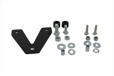 V-Twin 31-1253 - Oil Cooler Bracket Kit