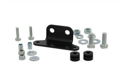 V-Twin 31-1758 - Oil Cooler Bracket
