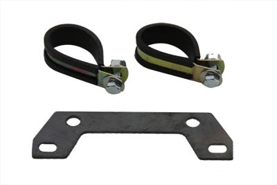 V-Twin 31-3976 - Oil Cooler Mount Kit