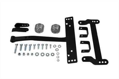 V-Twin 31-9052 - Solo Seat Mount Kit