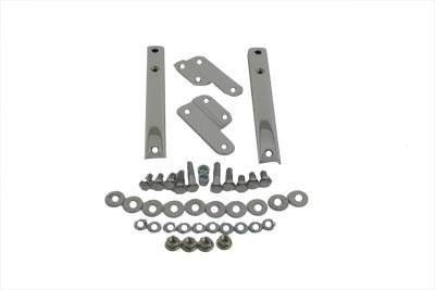 V-Twin 31-9934 - Windshield Mount Kit