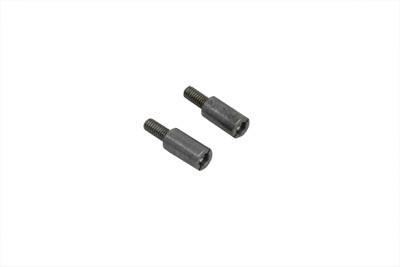 V-Twin 32-0054 - Ignition Circuit Breaker Mount Stud Set