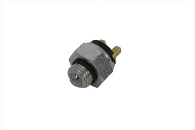 V-Twin 32-0069 - Neutral Switch