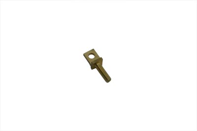 V-Twin 32-0154 - Distributor Wire Stud