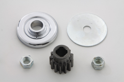 V-Twin 32-0204 - 13 Tooth Generator Gear Kit