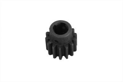 V-Twin 32-0218 - 14 Tooth Generator Gear
