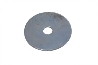 V-Twin 32-0219 - Generator Oil Deflector Washer