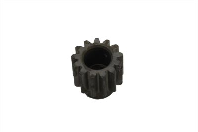 V-Twin 32-0220 - 13 Tooth 2-Brush Generator Drive Gear