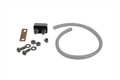 V-Twin 32-0235 - Battery Terminal Kit