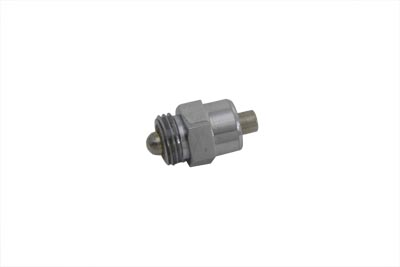 V-Twin 32-0417 - Stud Type Neutral Switch