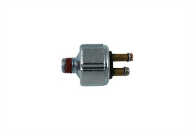 V-Twin 32-0425 - Hydraulic Brake Switch with Screw Style Connect