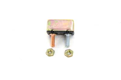 V-Twin 32-0460 - 40 Amp Circuit Breaker
