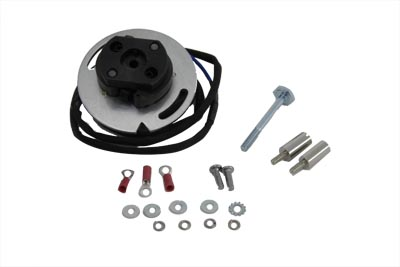 V-Twin 32-0468 - Volt Tech Dual Fire Ignition Kit
