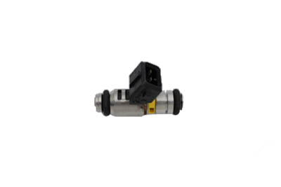 V-Twin 32-0498 - EFI Fuel Injector High Flow