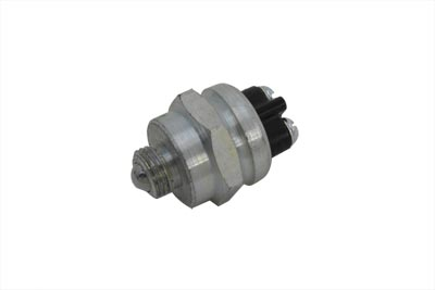 V-Twin 32-0501 - Screw Type Neutral Switch