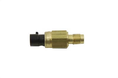 V-Twin 32-0506 - EFI Engine Temperature Sensor