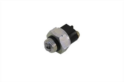 V-Twin 32-0539 - Screw Type Neutral Switch