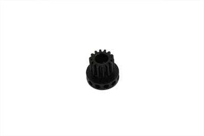 V-Twin 32-0550 - 14 Tooth Generator Gear