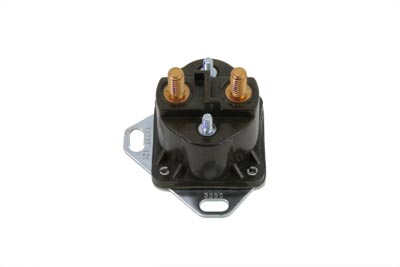 V-Twin 32-0640 - Accel Starter Relay
