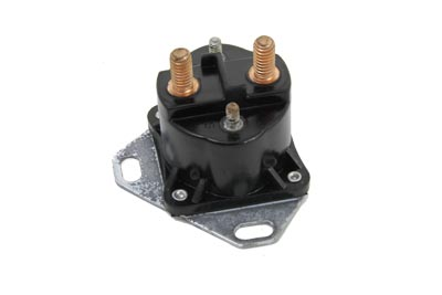 V-Twin 32-0641 - Replica Starter Relay