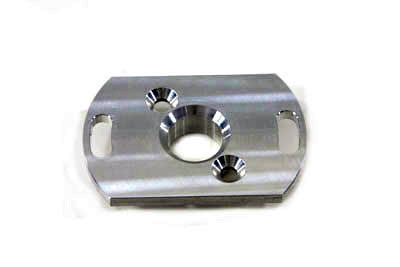 V-Twin 32-0646 - Magneto Base Adapter Plate