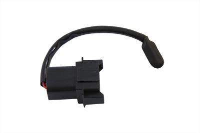 V-Twin 32-0734 - Power Adapter 8-Pin Module Connector