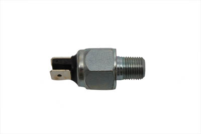 V-Twin 32-0770 - Brake Switch with Flag Terminals