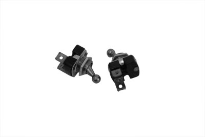 V-Twin 32-0792 - Spotlamp Switch Set