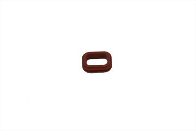 V-Twin 32-0924 - OE Deutsch Wiring Seal Ring 2-Pin
