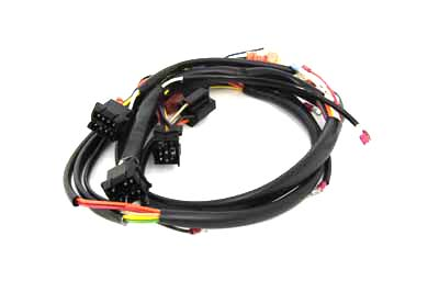 V-Twin 32-0960 - Main Wiring Harness Kit