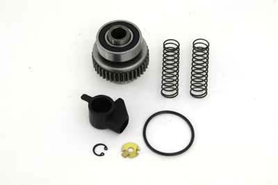 V-Twin 32-0961 - Starter Clutch Drive Kit