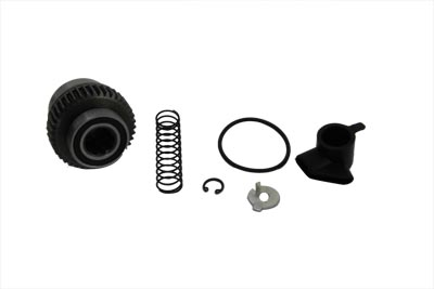 V-Twin 32-0962 - Starter Clutch Drive Kit