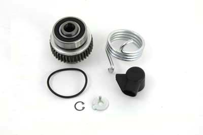 V-Twin 32-0963 - Starter Clutch Drive Kit