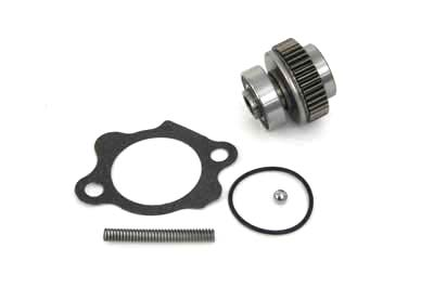 V-Twin 32-0964 - Starter Clutch Drive Kit