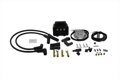 V-Twin 32-3016 - Daytona Twin Tec Internal Ignition Kit