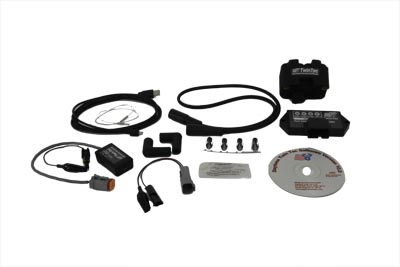 V-Twin 32-3089 - Daytona Twin Tec Ignition Kit