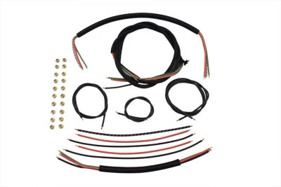 V-Twin 32-7581 - Wiring Harness Kit