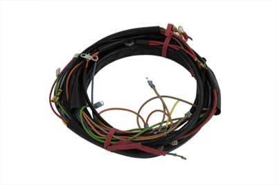 V-Twin 32-7582 - Main Wiring Harness Kit