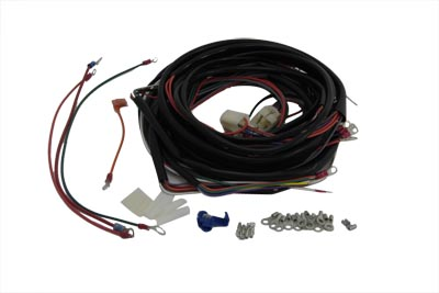 V-Twin 32-7618 - Wiring Harness Kit