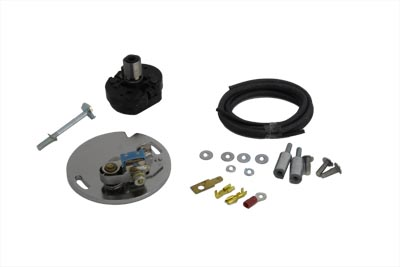 V-Twin 32-7773 - Accel Points Ignition Conversion Kit