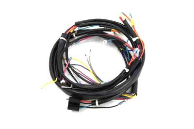 V-Twin 32-8091 - Main Wiring Harness Kit