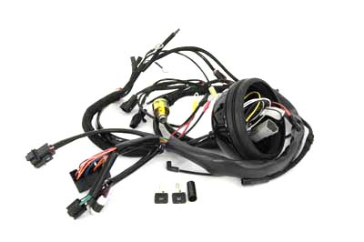 V-Twin 32-8937 - Main Wiring Harness