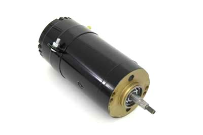 V-Twin 32-9000 - Generator 2-Brush High Output 12 Volt
