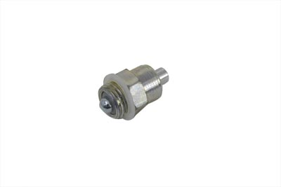 V-Twin 32-9065 - Neutral Switch Stud Type