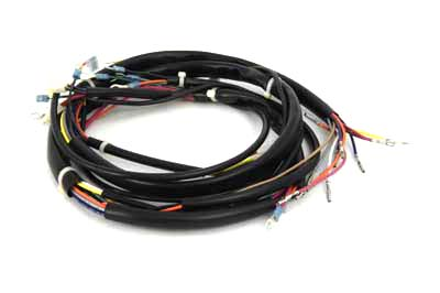 V-Twin 32-9066 - Main Wiring Harness Kit