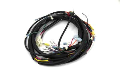 V-Twin 32-9074 - Main Wiring Harness Kit