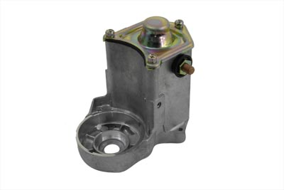 V-Twin 32-9075 - OE Starter Solenoid Assembly