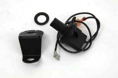 V-Twin 32-9083 - Vacuum Switch Assembly